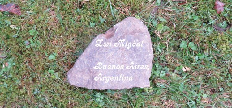 cemeteries.vagamundo361.com